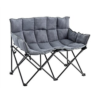 Lopresti Two-Seater Loveseat by Latitude Run Find