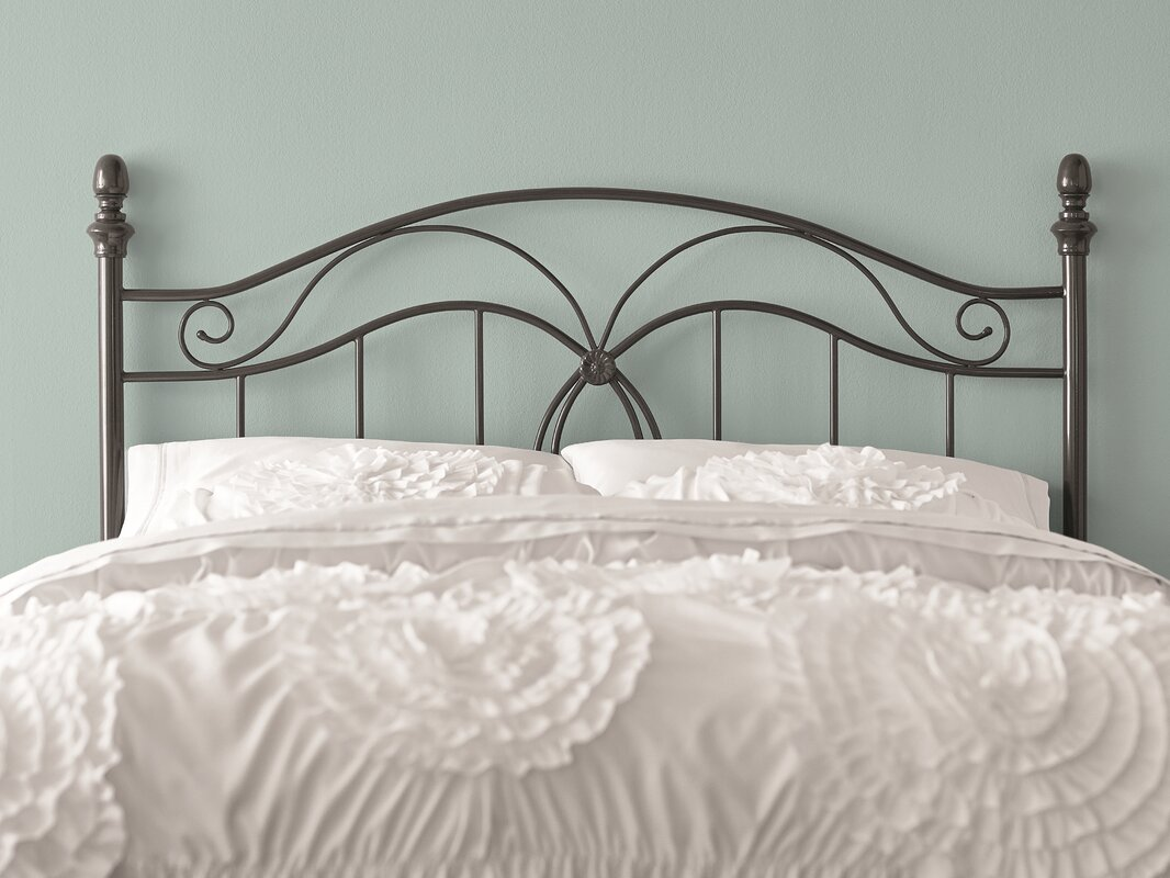 weathered munich furniture the headboard home decor en bed depot categories queen full oak bedroom mattresses headboards p canada and