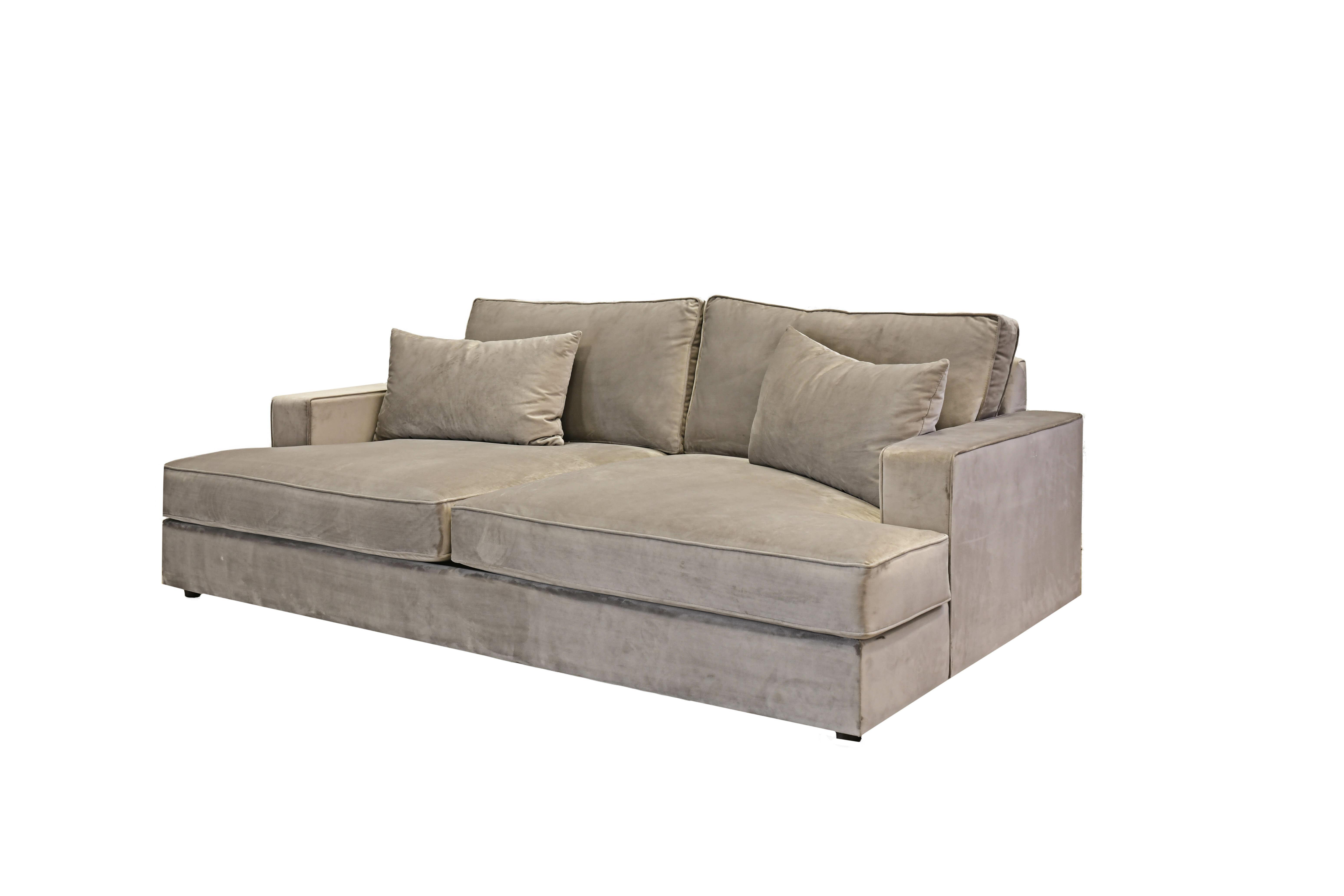 Tremendous Bailey Sofa Dailytribune Chair Design For Home Dailytribuneorg