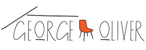 George Oliver Logo