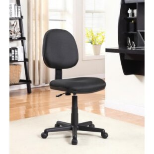 Mccraw Task Chair
