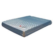 Winners Real Quiet 14 Soft-side Waterbed Mattress by Strobel Mattress