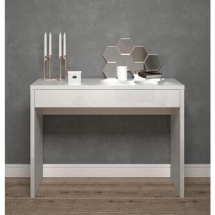 Tergel Console Table By Mercury Row