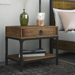 tanner side table