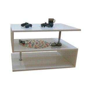 Borica Coffee Table By Mercury Row