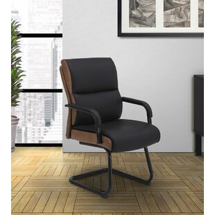 Kristine Desk Chair