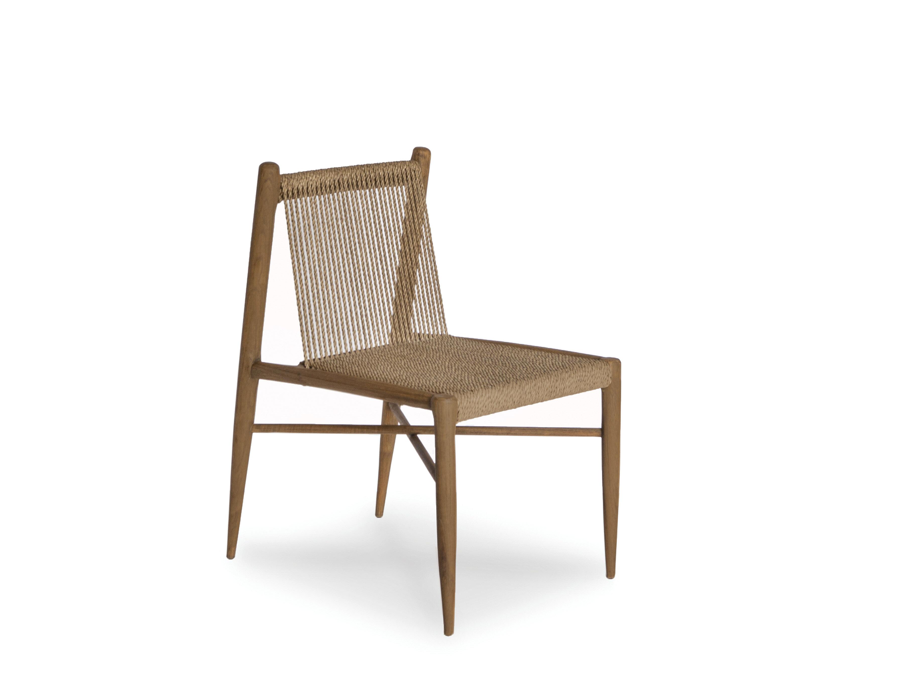 Brownstone Furniture Montauk Solid Wood Ladder Back Side Chair In Praline Wayfair