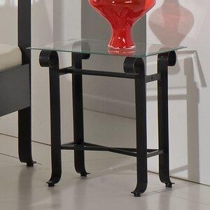 Nachttisch Saronno von Modular
