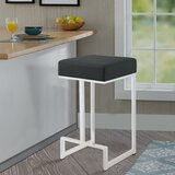 Kerrick 25 Bar Stool by Mercer41