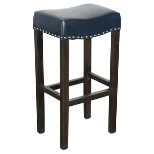 Varville 31 Barstool by DarHome Co