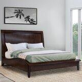 Bunton Platform Bed by Corrigan Studio®