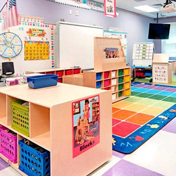 Daycare Furniture You ll Love   Wayfair. Preschool Chairs Free Shipping. Home Design Ideas