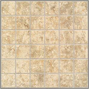 Famous 12X12 Ceramic Tile Home Depot Huge 2 X 4 White Subway Tile Regular 24 X 48 Drop Ceiling Tiles 24X24 Marble Floor Tiles Youthful 3 X 6 Marble Subway Tile Fresh3X6 Glass Subway Tile Backsplash Mohawk San Perla 2\