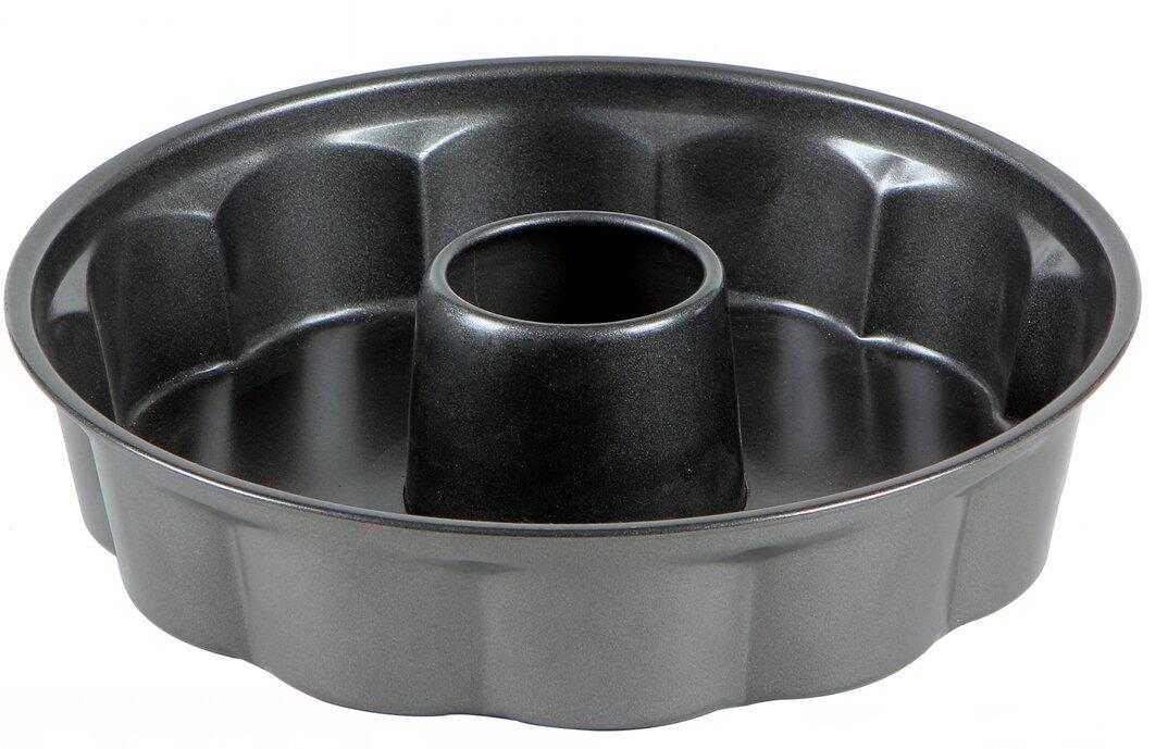 Non-Stick Round Ring Cake Pan