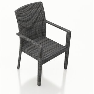 Hobbs Patio Dining Chair