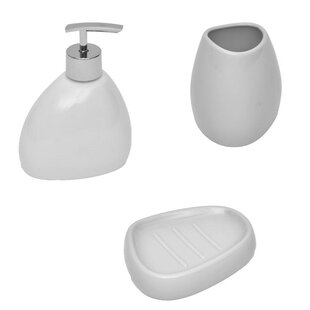 search results for elegantbathroomaccessories - Bathroom Accessories Elegant