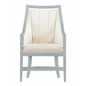 Resort Upholstered Dining Chair by Coastal Living? by Stanley Furniture