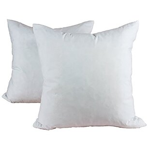 Othello Throw Pillow (Set of 2)