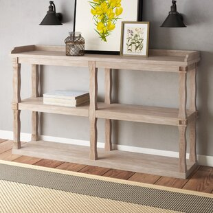 Ilyes Console Table