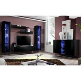 Acelynn Floating Entertainment Center for TVs up to 70 by Wrought Studio™