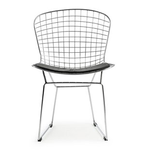 Makris Side Chair
