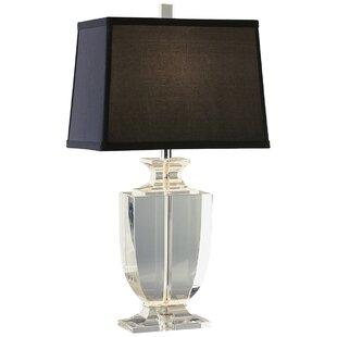 Artemis Table Lamp