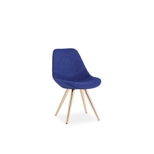 Henfield Upholstered Dining Chair by Bray..