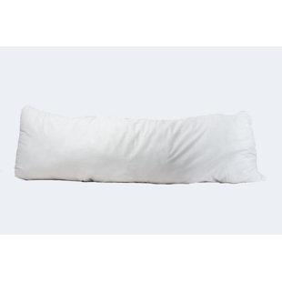 Body Pillow By Symple Stuff