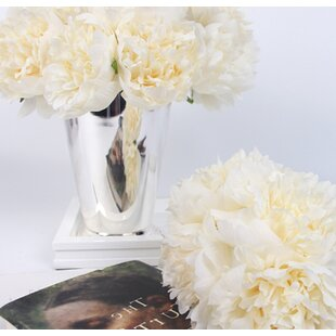 Artificial flower arrangements youll love wayfair quickview mightylinksfo