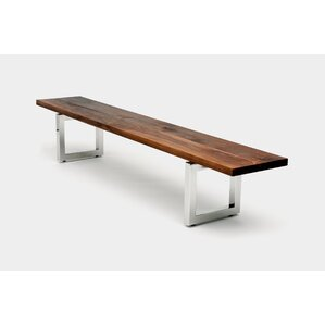 GAX Bench by ARTLESS