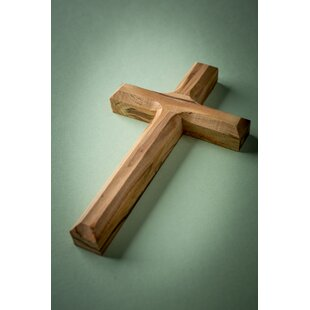 Wall Cross Wall Decor