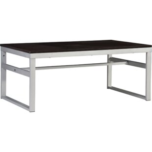 Uptown Series Coffee Table
