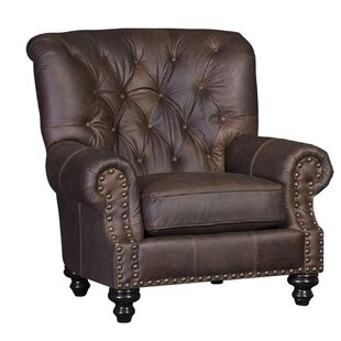 Darby Home Co Cueto Club Chair