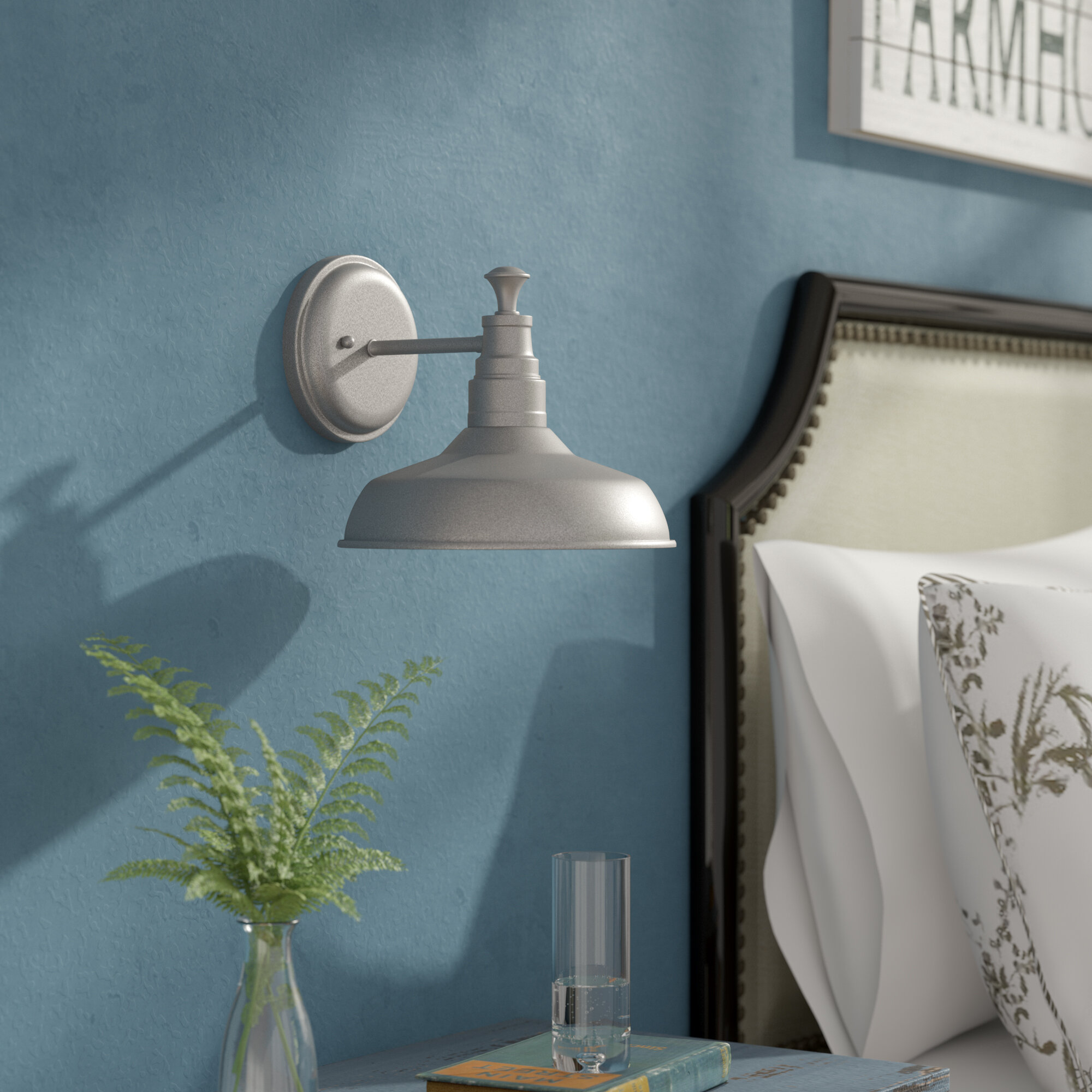 modern bathroom sconce sconces brilliant monocle wall blog rich top willing