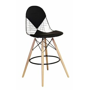 Looking for 27.5 Bar Stool by Joseph Allen Reviews (2019) & Buyer's Guide