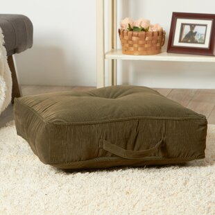 Oversized floor cushions oversized floor cushions e bgbc oversized floor cushions merritt floor pillow oversized cushions tyukafo