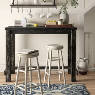 Calila Pub Table Birch Lane™ Heritage