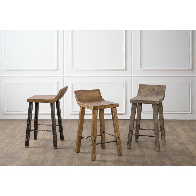 Sensational Feinberg Bar Counter Stool Caraccident5 Cool Chair Designs And Ideas Caraccident5Info