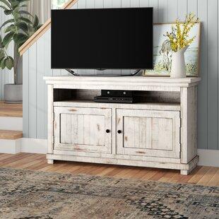 Tv Stand With Sound Bar Wayfair