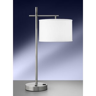 Raley 26 Table Lamp
