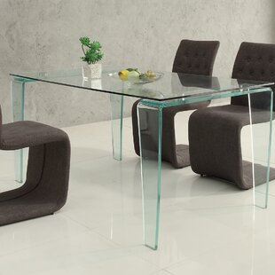 Lorna Dining Table
