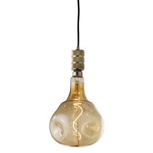 Bloomsbury Market Kinder 1-Light Bulb Pen..
