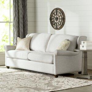 Thym Sofa by Lark Manor