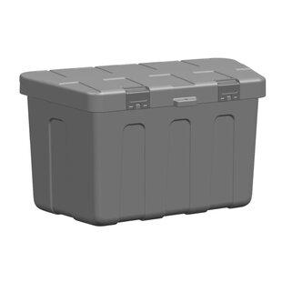 ProPlus Plastic Storage Box By WFX Utility