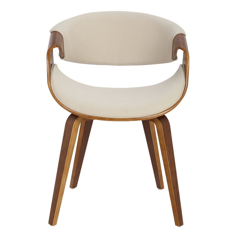 Lemaire Upholstered Dining Chair