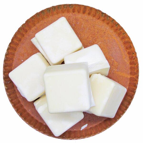 Starhollowcandleco Ooey Gooey Fudge Cake Scented Wax Melt Wayfair