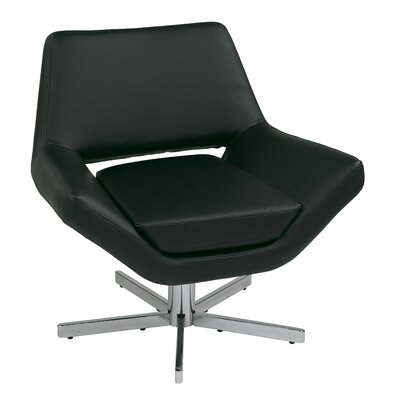 Modern Swivel Chairs Allmodern