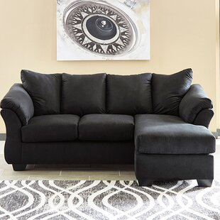 Knights Modular Sectional
