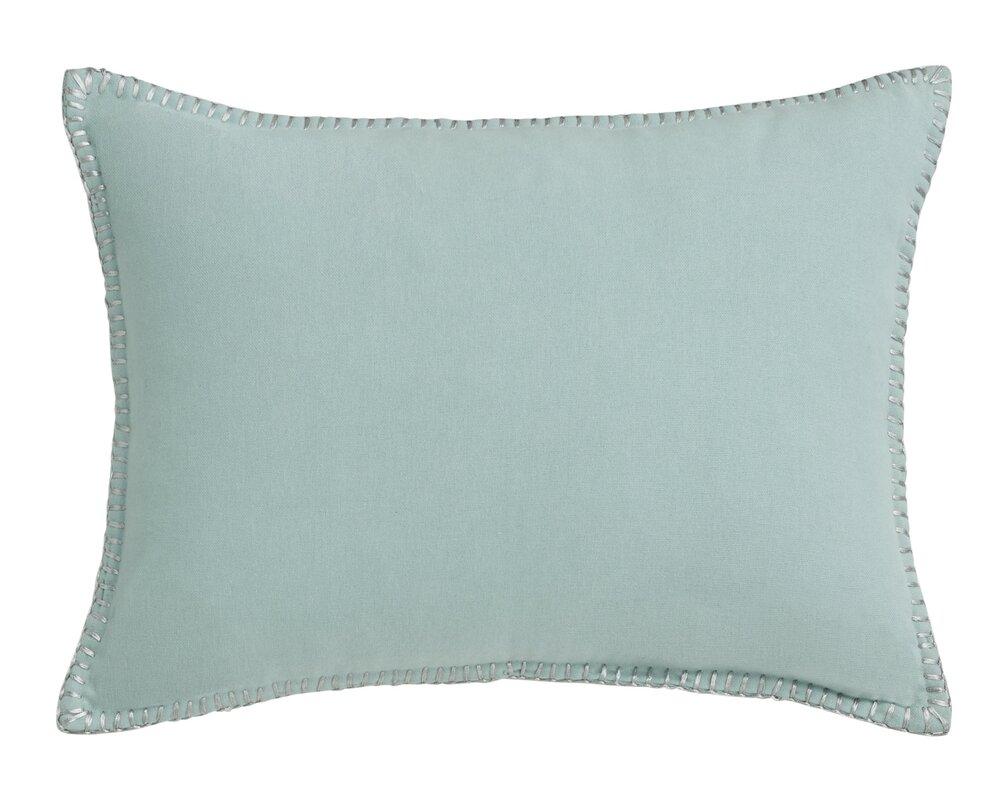 pillows decorative lumbar pillow a inspiration from beautiful ideas make home charter gallery