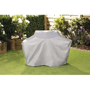 Szeto BBQ Cover By Sol 72 Outdoor